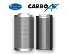 Carbo Air Filters